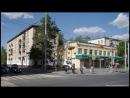 Фотопроект Город на память 360 Сущёвский Вал v rosche