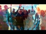 Премьера. Steve Aoki, Daddy Yankee, Play N Skillz & Elvis Crespo - Azukita