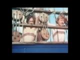 Deux Ans De Vacances 1974