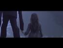 Понимание - короткометражка о Slender Man - Тонком человеке