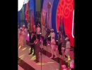 Сәлем, достар! Ақтөбе қаласында жаңадан бой көтерген өнер орталығының ашылу салтанаты Астанамыздың 20 жылжығына тұспа-тұс келген