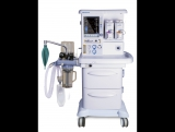 Siriusmed X45 anesthesia workstation-products video