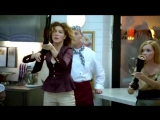 Кухня - 70 серия (4 сезон 10 серия) HD.mp4