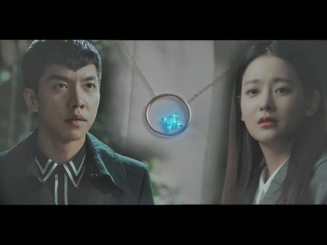 Son oh gong jin sun mi ● finale [hwayugi]