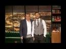 Κωνσταντίνος ΑΡΓΥΡΟΣ Late Night ANT1 -Konstantinos Argiros Late Night ANT1 31.10.17
