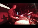 Linkin Park Best of Mr. Hahn Live @ BlizzCon 2015 720P