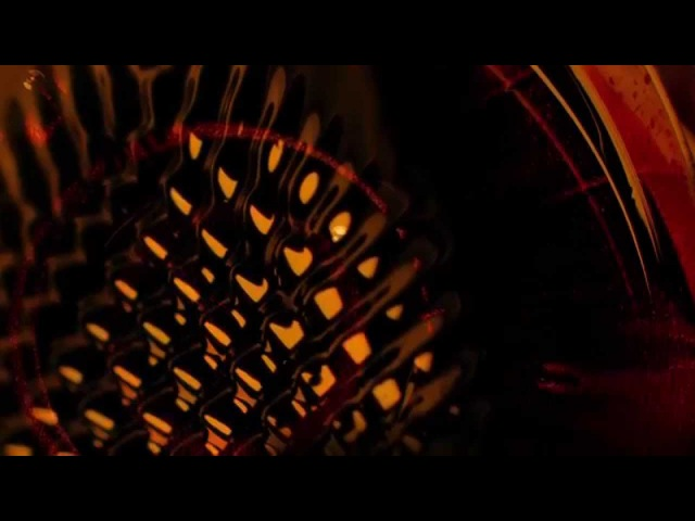 Survival Silent Witness - Fletcher (Minor Rain Remix) - DIS090