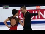 Ksenia Stolbova & Fedor Klimov - Power