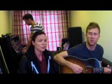 Scars On 45 - Troubadour (Acoustic)