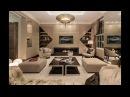 ULTIMATE LONDON LUXURY HOME - designed by 1.61 London showcasing Roberto Cavalli Home Interiors