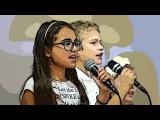 Maoz Tzur Yeshuati Chanukah Songs