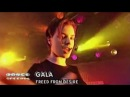 Gala Freed From Desire Live @ Club Rotation 1997