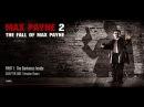 Max Payne 2 - Elevator Doors Level 1