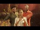 1 Начало начал Uncharted:Судьба Дрейка on PS4