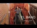 Enrique Iglesias - EL BAÑO ft. Bad Bunny Violin cover by Agnes Violin