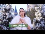 Holiday Song Remixes with Dove Cameron, Sofia Carson &amp More Radio Disney