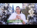 Holiday Song Remixes with Dove Cameron, Sofia Carson & More | Radio Disney