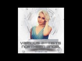Various Artists - Northern Angel Vito von Gert Dj Mix