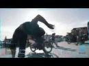 Dmitri Klepko - Saona (Original Mix) [D.Max Recordings]