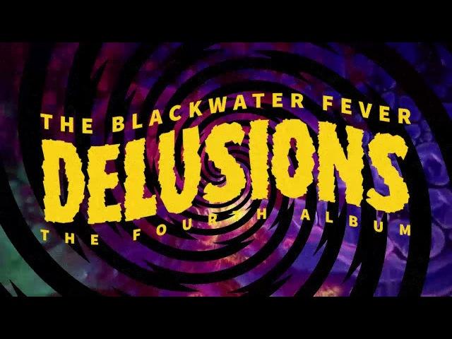 Darkest Of Dark - Pre-order Delusions on vinyl now.