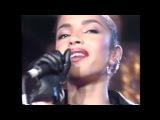 Sade 1984 Live Montreux +Eq