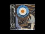 The Artwoods (1966) FULL ALBUM