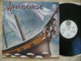 Warhorse - Red Sea 1972 (full album)