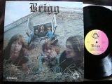 BRIGG . 1973 . ROCK ,PSYCH FOLK
