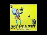 Kevin Ayers Joy of a Toy (Full Album UK 1969)
