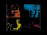 Vanilla Fudge - Near The Beginning (Atco) 1969 (Full Album)