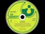 KEVIN AYERS - BANANAMOUR- FULL ALBUM - U.K. UNDERGROUND - 1973