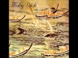 Moby Dick - Moby Dick 1973 (FULL ALBUM) [Hard Rock | Progressive Rock]