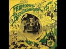 Frumious Bandersnatch A Young Man's Song 1967 69 Full Album USA Psychedelic Rock Acid blues
