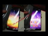 Микро обзор Samsung NOTE 8 yt