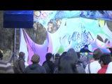 Enichkin live @ Guadalajara 2014