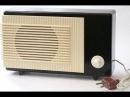 Дротове радіо: як працює та наскільки популярне