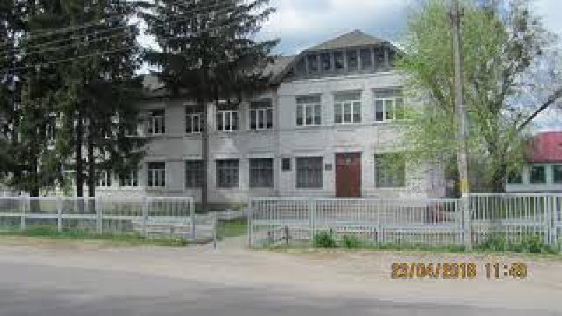 Спогади Шевченко Галини Андріївни Ч 3