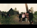Svargas May Tree Festival Сваргас Майское древо by 360rnr