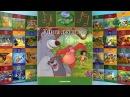Книга джунглей Любимые сказки Диснея