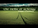 The Fields of Athenry - Brian O'Donnell
