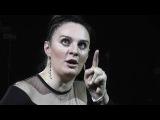 Елена Ваенга - Королёв (9 часть) -23.02.2018