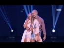 Танцы: Dima Bonchinche и Алена FOX (сезон 4, серия 15) из сериала Танцы смотреть бесплатно ви