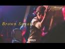 Lyle Beniga Choreography | Brown Sugar - D'Angelo Dance | Field of Vision | (Advanced)