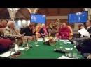 Российские ученые заговорили с Далай ламой о новой теории сознания РИА Новости 08 08