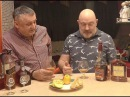 Чем отличается виски от коньяка ищем разницу