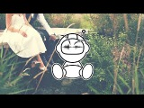 AFFKT - Between Us (Dave Seaman Remix) Sincopat