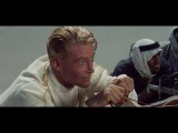 Lawrence Of Arabia - Official Trailer HD