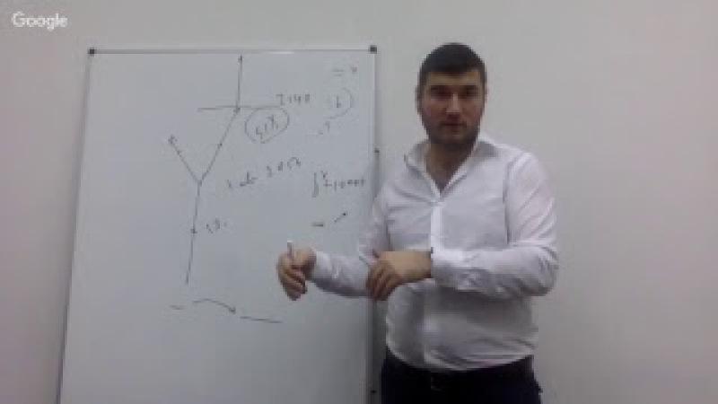 Online курс по Blockchain Лекция 1 Что такое Биткоин