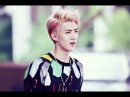(Наш) Лорд О Сехун из EXO | Lord Oh Sehun of EXO | K-POP Yoo RAE