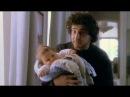 Трое мужчин и младенец в люльке 1985 комедия